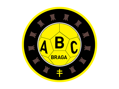 Logótipo ABC Braga