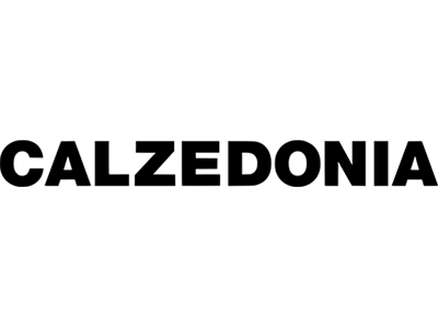 Logótipo Calzedonia