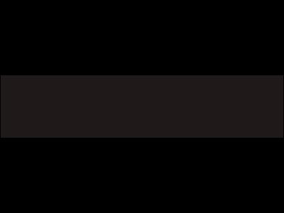 Logótipo Guess