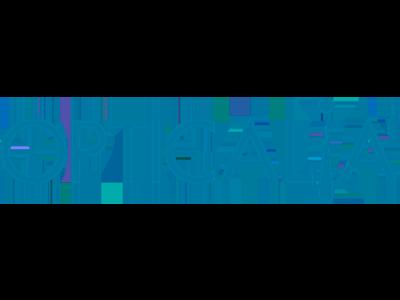 Logótipo Opticalia