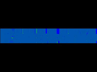 Logótipo Panasonic