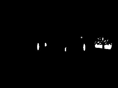 Logótipo Timberland