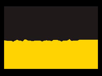 Logótipo Urban Project