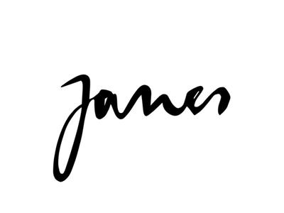 Logótipo Janes