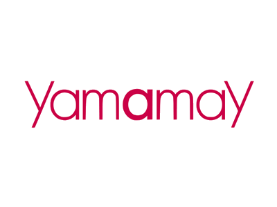 Logótipo Yamamay